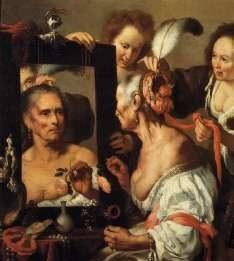 Pittura italiana nelle Collezioni del Museo Pushkin