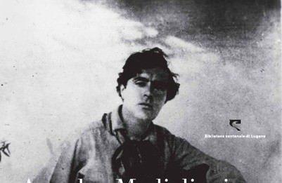 Amedeo Modigliani. La vita in immagini