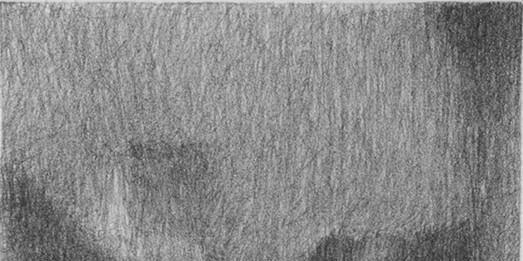 Elena Latini – Un muro oppure un vetro