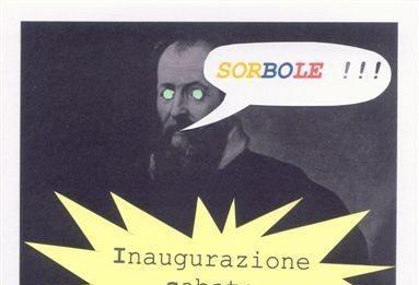 Nicola Trezzi – Sorbole