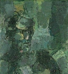 Edmondo Dobrzanski – L'opera, l'impegno