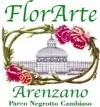 FlorArte 2009