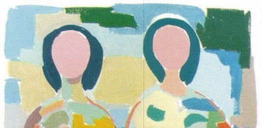 Mario Bargiggia – L'essenza della pittura