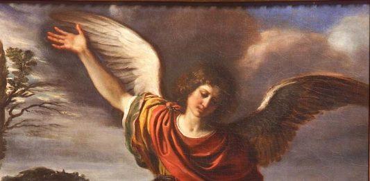 Capolavori da scoprire – Guercino e Guido Reni nella collezione Colonna