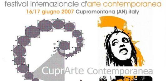 CuprArte 2007