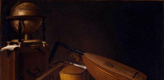 L'arte del collezionare. La raccolta Mario Scaglia. Dipinti e sculture, medaglie e placchette da Pisanello a Ceruti