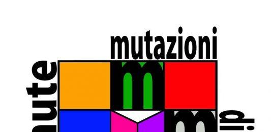 Sergio Figuccia – M.M.M. Mute Mutazioni di Massa