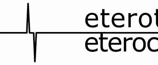 Eterotopie/Eterocronie