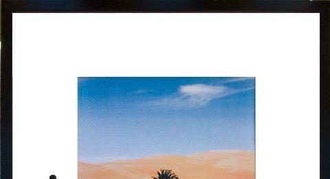 Mari di sabbia. Immagini&oggetti.  Le fotocose di Patrizia Traverso