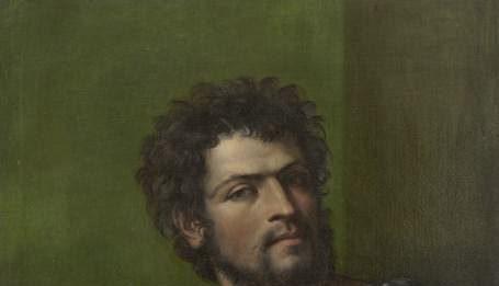 Sebastiano del Piombo 1485–1547
