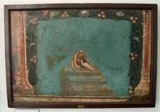 Histrionica. Teatri. Maschere e spettacoli nel mondo antico