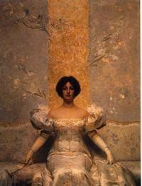 La Belle Epoque. Arte in Italia 1880-1915