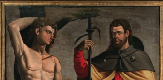 Luigi Reali (1602 – post 1660) nel Canton Ticino. Gli esordi di un fiorentino rinnegato e girovago