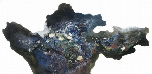 Matteo Ferretti – Geografie