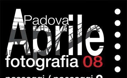 Padova Aprile Fotografia. Passaggi / paesaggi 2