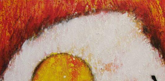 7° edizione dell'Uovo d'Artista