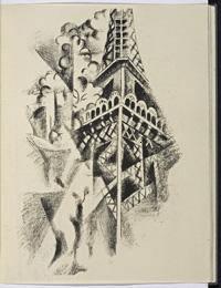 Allo! Paris! Il libro d'artista da Manet a Picasso nella collezione Mingardi