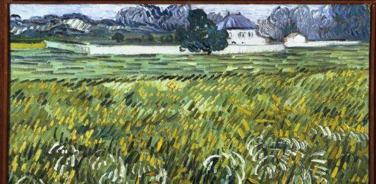 Da Corot a Picasso e da Fattori a de Pisis. La Phillipis Collection di Washington e la Collezione Ricci Oddi di Piacenza