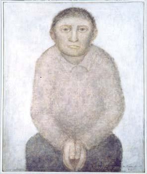 Giovanni Bernardelli (1911-2000)