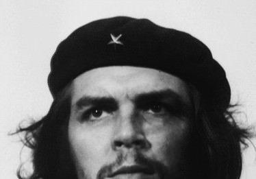 Ken Damy / Alberto Korda Diaz – Che Guevara il mito