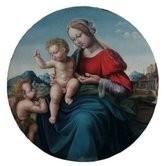 Vincenzo Pagani  – Un pittore devoto tra Crivelli e Raffaello