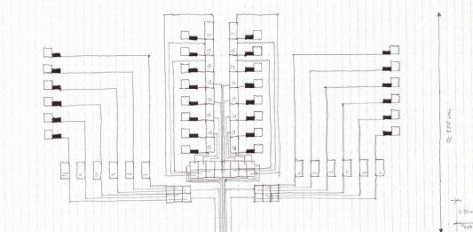 Alberto Tadiello – Erasable Programmable Read Only Memory