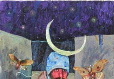 Antonio Possenti – Intorno al sogno