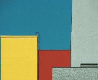Franco Fontana – Paesaggi a confronto / Attesa: lo scatto tra il nulla e il tutto