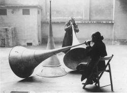 Italics. Arte italiana fra tradizione e rivoluzione 1968-2008