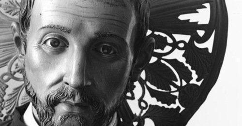 Luigi Spina – Il principe Mendicante
