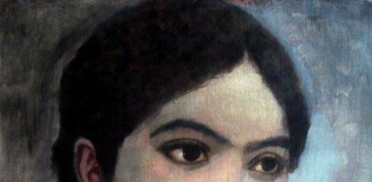 Ajenos. Arte Emergente en España
