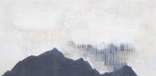 Albino Rossi – Profili