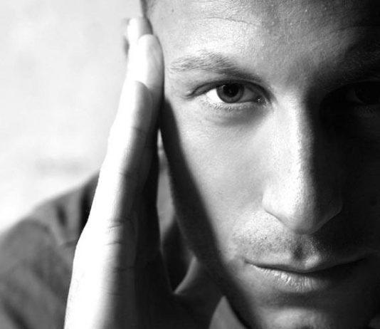 Alex Turco – Brands Victims. Stile Italiano