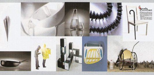 Arte Design a Cordenons