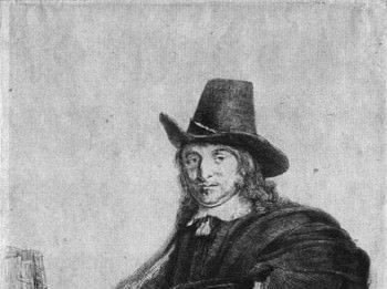 Incidit. Le poetiche del segno da Dürer a Goya. Capolavori incisi dalla collezione Battaglini