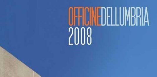 Officine dell'Umbria #5