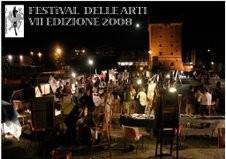 Festival delle Arti VII Edizione