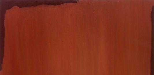 Franco Viola – Le metafisiche del colore nel terzo millennio
