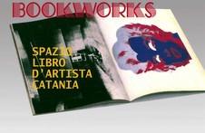 Spazio Libro d'Artista