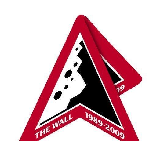 The Wall 1989-2009. Un grande dono per l'umanità