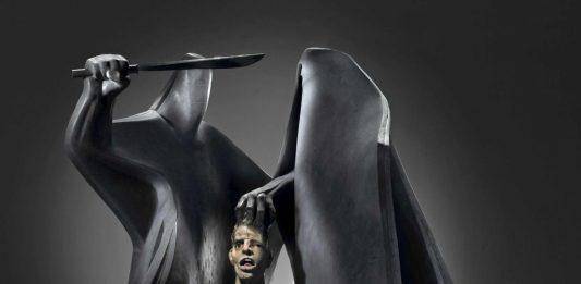59ma Rassegna Internazionale d'Arte G.B.Salvi