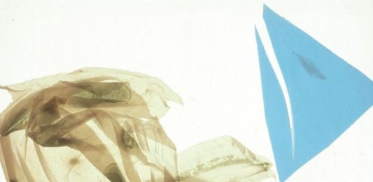 Bruno Munari – Fantasia esatta. I colori della luce