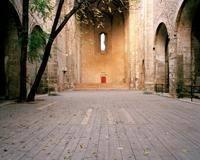 Dopo la Sicilia