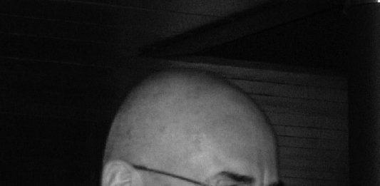 Piergiorgio Baroldi – Caro Sigmund…. / Premio Freud