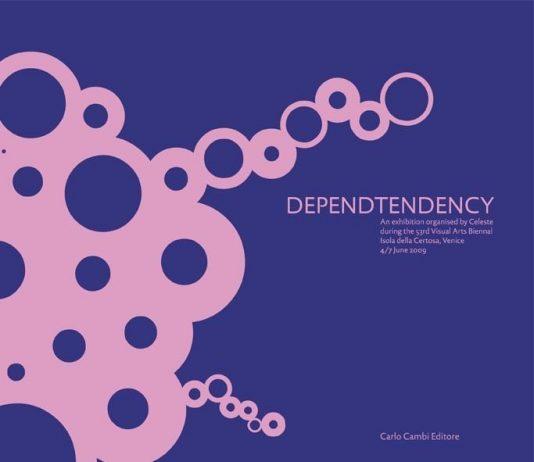 Dependtendency