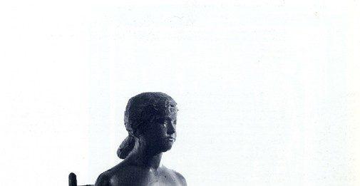 Giacomo Manzù – Scultore. Gli anni della ricerca. 1938 – 1965