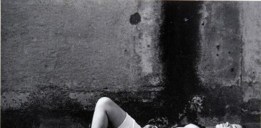 Photo20esimo. Maestri della fotografia del XX secolo