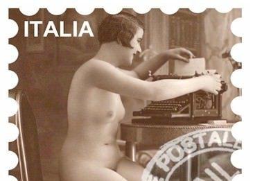 Typewriter/Macchina da scrivere