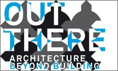 11. Mostra Internazionale di Architettura – Out There: Architecture Beyond Building