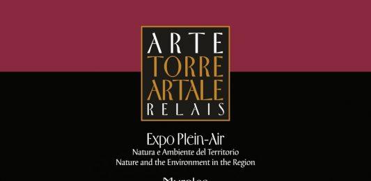 Arte Torre Artale Relais